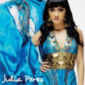 Download Belah Duren - Julia Perez Mp3 free