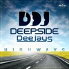 Highways (Extended Mix) - Single, Deepside Deejays