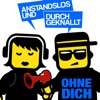 Ohne Dich (Extended Versions) - Single