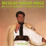 Nicolae Furdui Iancu - Săracă Inima Mea