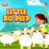 Little Bo Peep Single