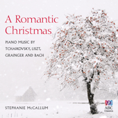 Nutcracker Suite, Op. 71a, TH.35 (Arr. for Piano): IIb. Dance of the Sugar-Plum Fairy