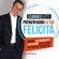 Claudio Belotti - Prendi in mano la tua felicità: Diventa la persona che vuoi essere con il mio metodo di coaching