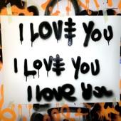 I Love You (feat. Kid Ink) [CID Remix] - Single