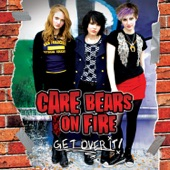 Care Bears On Fire - My Problems
