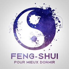 feng shui sommeil