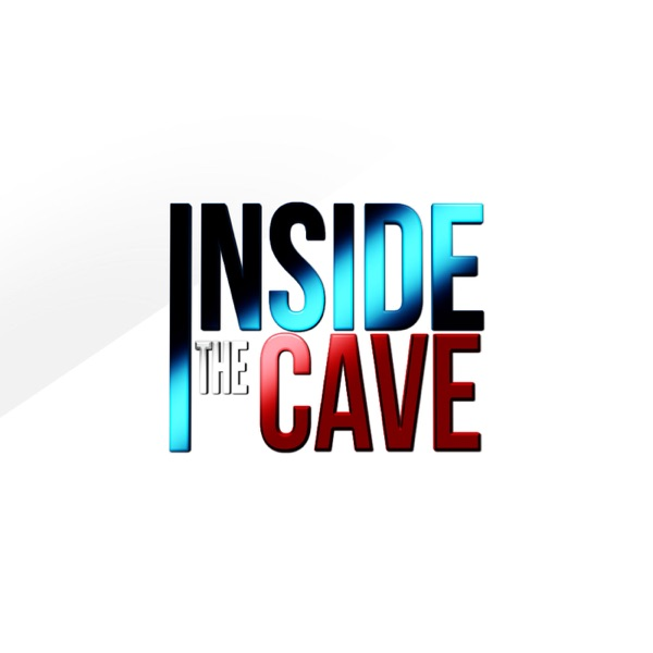 Inside The Cave Podcast