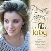 Celtic Lady, Vol. 1