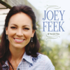 If Not For You - Joey Feek