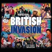 60's International Hits - Don't Let Me Be Misunderstood