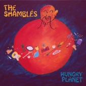 The Shamblés - Far from the Tree