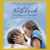 The Notebook (Unabridged) AudioBook Download