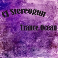 Trance Ocean