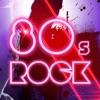 80s Rock