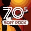 70s Soft Rock