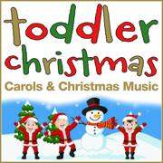 Toddler Christmas Carols and Christmas Music - The London Fox Kids Choir, Kids Party Crew & Christmas Kids - The London Fox Kids Choir, Kids Party Crew & Christmas Kids