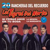 [Download] Plaza Garibaldi MP3
