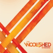 The Woolshed Sessions - Sun Song