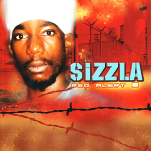 Sizzla - Blessing