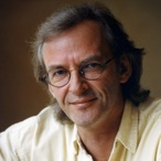 Björn Afzelius