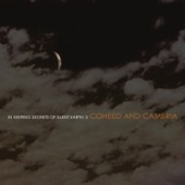 Coheed and Cambria - The Crowing