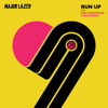 Major Lazer - Run Up (feat. PARTYNEXTDOOR & Nicki Minaj) artwork