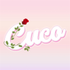 Songs4u - Cuco