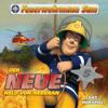 Folgen 1-5: Der Neue Held Von Nebenan - Feuerwehrmann Sam