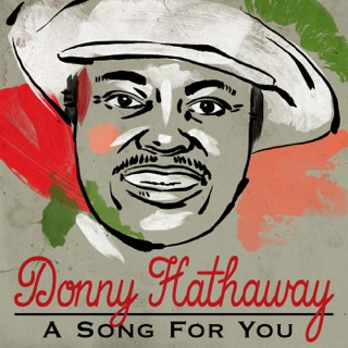 donny hathaway this christmas mp3