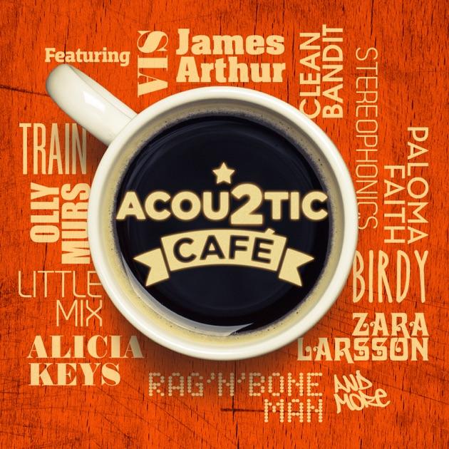 Arthur S Cafe Menu