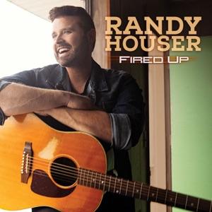 Randy Houser - Whiskeysippi River - Line Dance Music