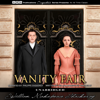 Vanity Fair (Unabridged) - William Makepeace Thackeray