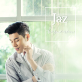 Download Kasmaran - Jaz Mp3 and Videos