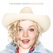 The Whiskey Gentry - Rock n Roll Band