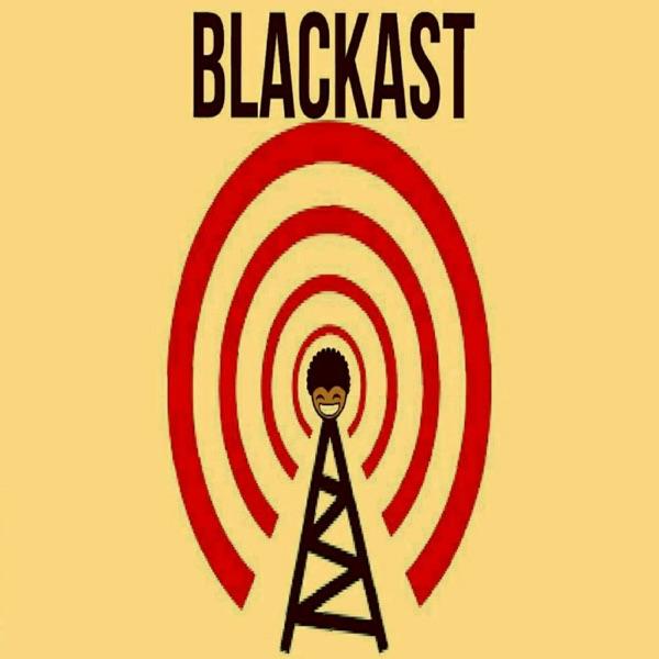 Blackast
