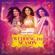 Wedding Da Season - Mika Singh, Neha Kakkar & Amaal Mallik