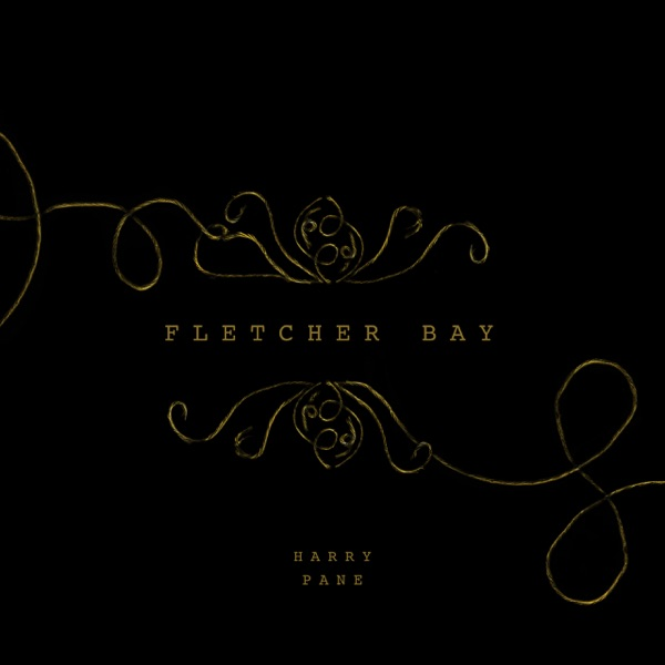 Fletcher Bay (Instrumental)
