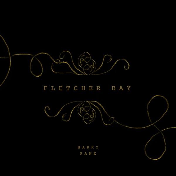 Fletcher Bay (Instrumental)
