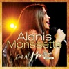 Live at Montreux 2012 (Live at the Montreux Jazz Festival, Montreux, Switzerland / 2012), Alanis Morissette