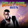Tam Tam (feat. Size 8) [Remix] - Willy Paul