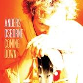 Anders Osborne - Summertime In New Orleans
