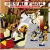 ASTRO FUNK - Single ジャケット写真