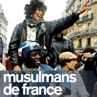 Télécharger Musulmans de France Episode 1