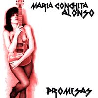 descargar bajar mp3 Maria Conchita Alonso Acariciame