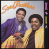 Soul Brothers - Sithethelele artwork