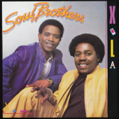 Sithethelele - Soul Brothers