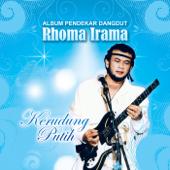 Download Rhoma Irama - Tungkeripit