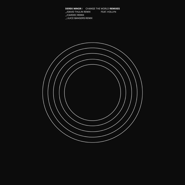 Hollyn - EP by Hollyn