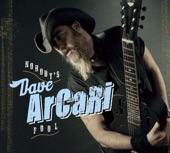 Dave Arcari - See That My Grave is Kept Clean