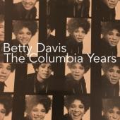 Betty Davis - Down Home Girl